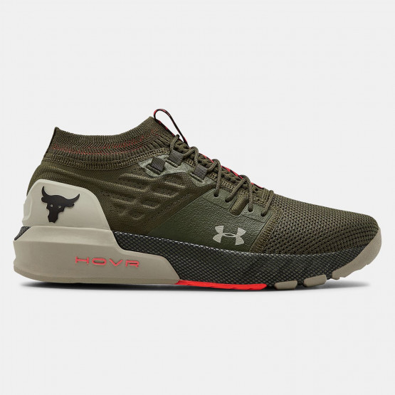 Under Armour Project Rock 2 Men's Shoes