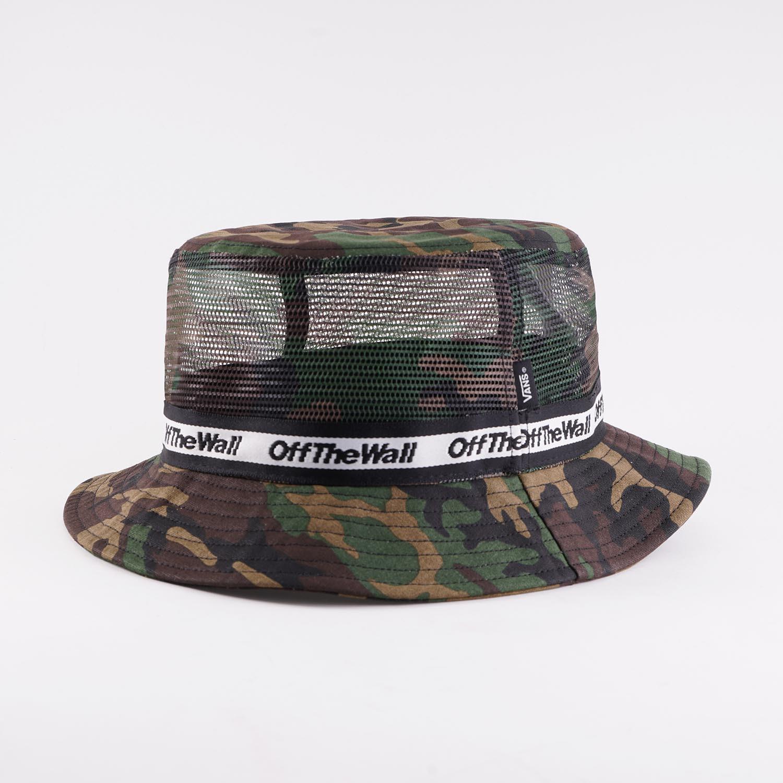 Vans Undertone Men's Bucket Hat (9000048991_5537)
