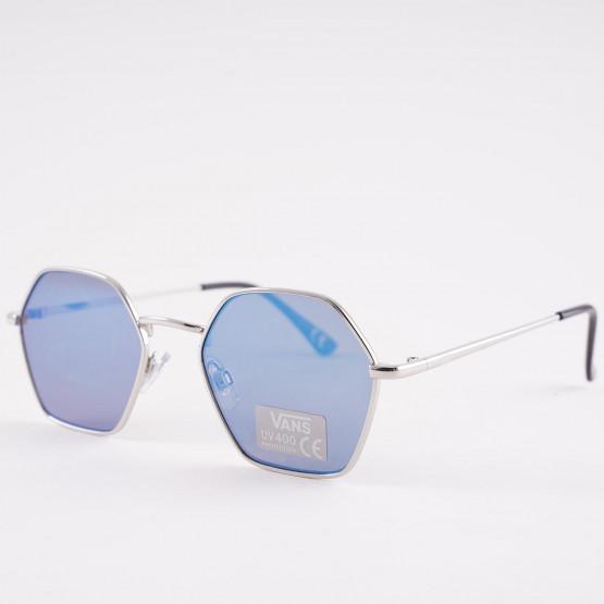 Vans Right Angle Women's Sunglasses
