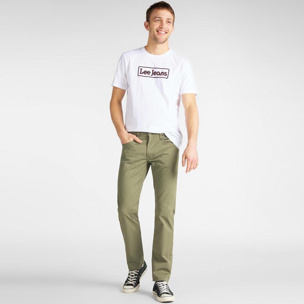 Lee Men'S Daren Zip Fly Pants