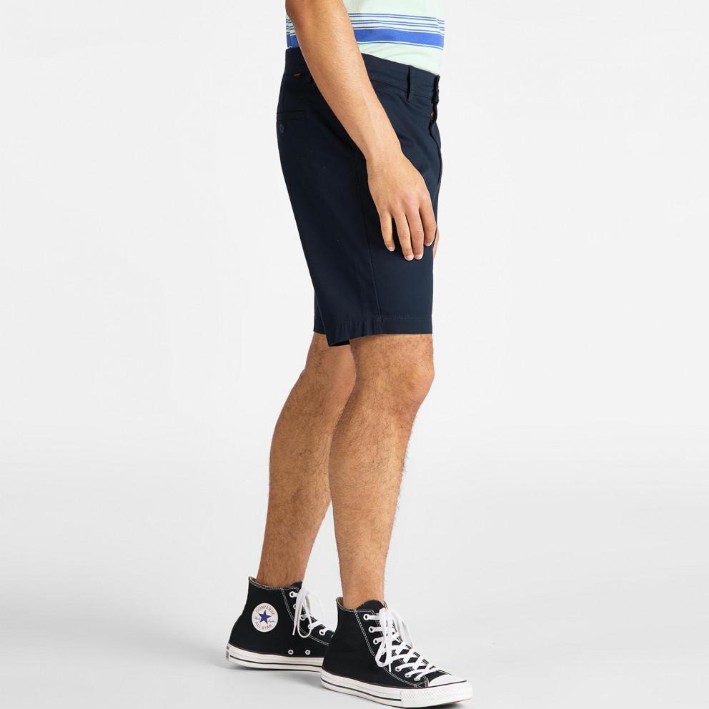 Lee Men'S Slim Chino Short