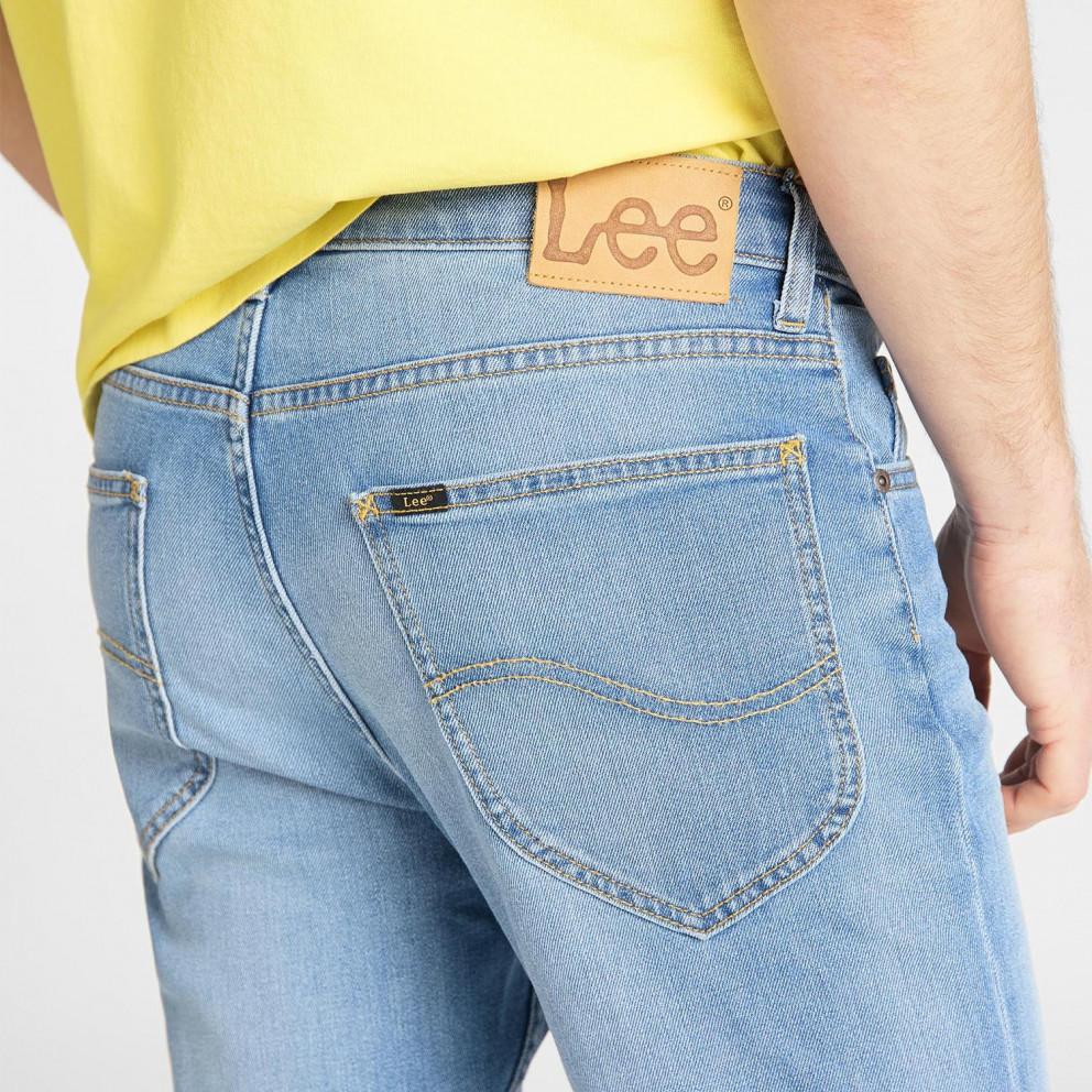 Lee Men's Rider Cropped  Pants