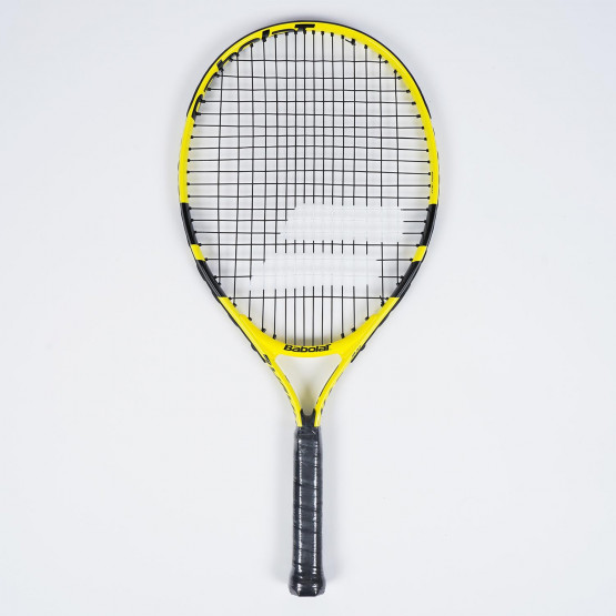 Babolat Nadal Junior 23 Racket