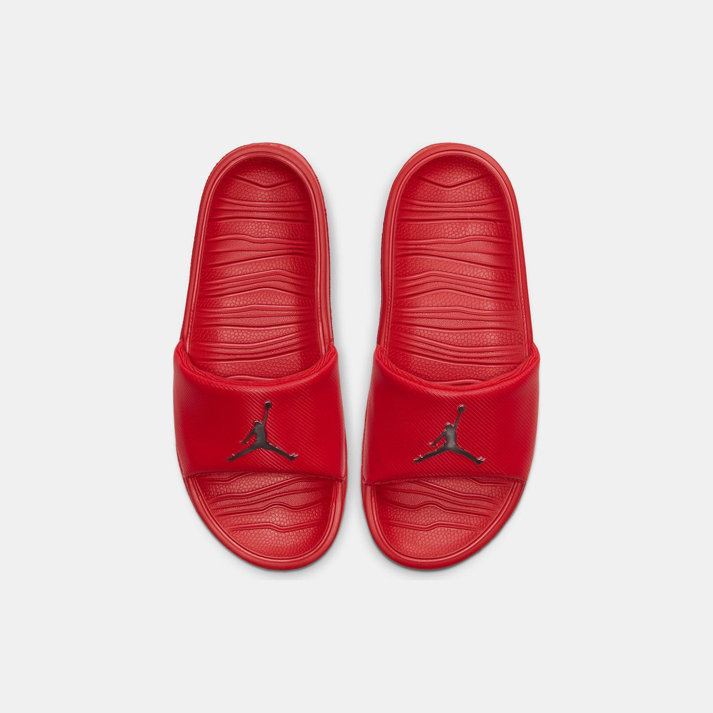 Jordan Break Kid's Slides (9000043867_28984)