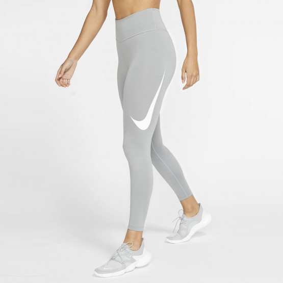 Nike Women's Tights 7/8 Swoosh Run