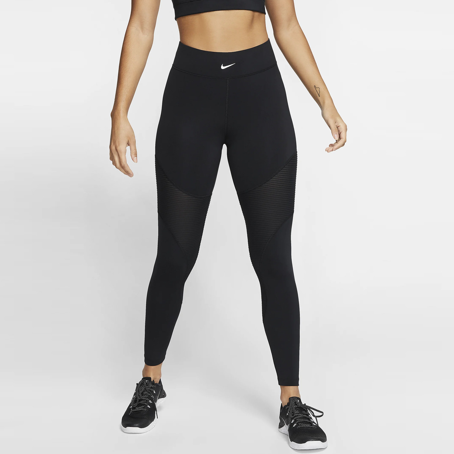 Nike Pro Aeroadapt Women's Tights (9000044040_11816)