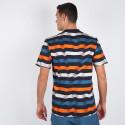 Napapijri Saty Men'S T-Shirt
