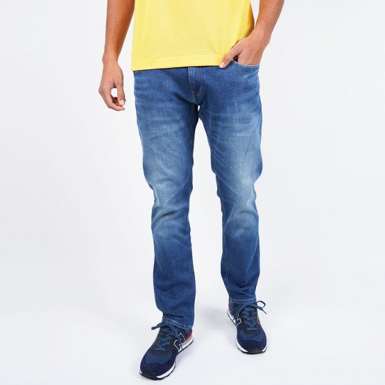 Tommy Jeans Scanton Slim Men's Jeans