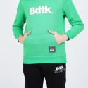 Bodytalk Kids' Unisex Colorblock Hoodie