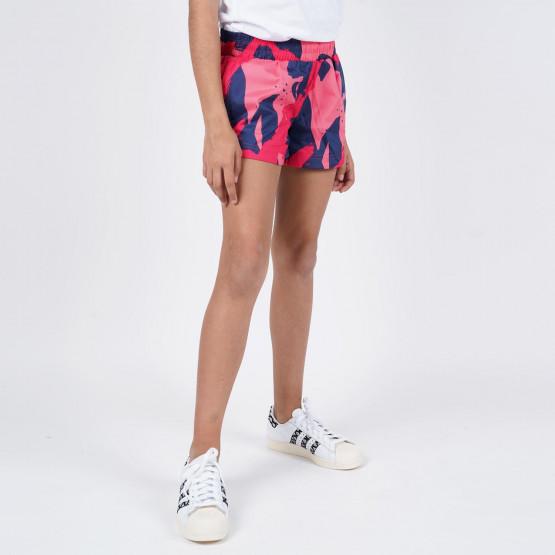 adidas Performance Woven Kids' Shorts