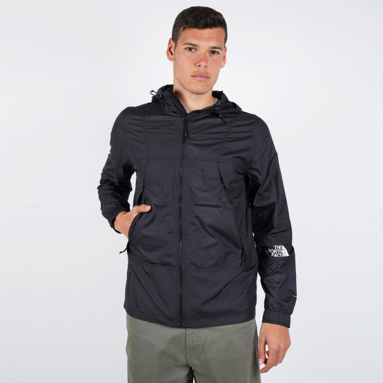 THE NORTH FACE Men's Lightwindsh Jacket