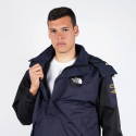THE NORTH FACE Men's Headpoint Jacket