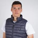 Emerson Men's Vest Jacket