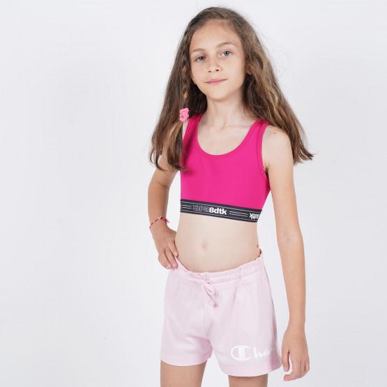 Bodytalk Kids Sports Bra