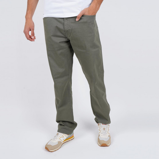 Wrangler Texas Men's Pants