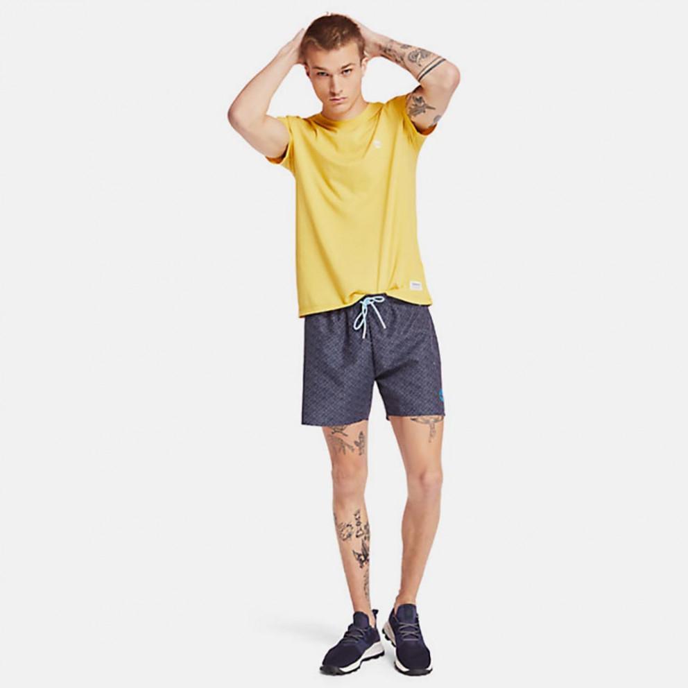 Timberland Men's T-Shirt