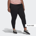 adidas Performance Essentials Plus Size Women's Pants