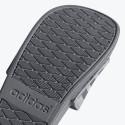 adidas Performance Adilette Comfort Women's Slides