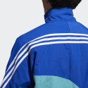 adidas Originals Men'S Off Center Windbreaker