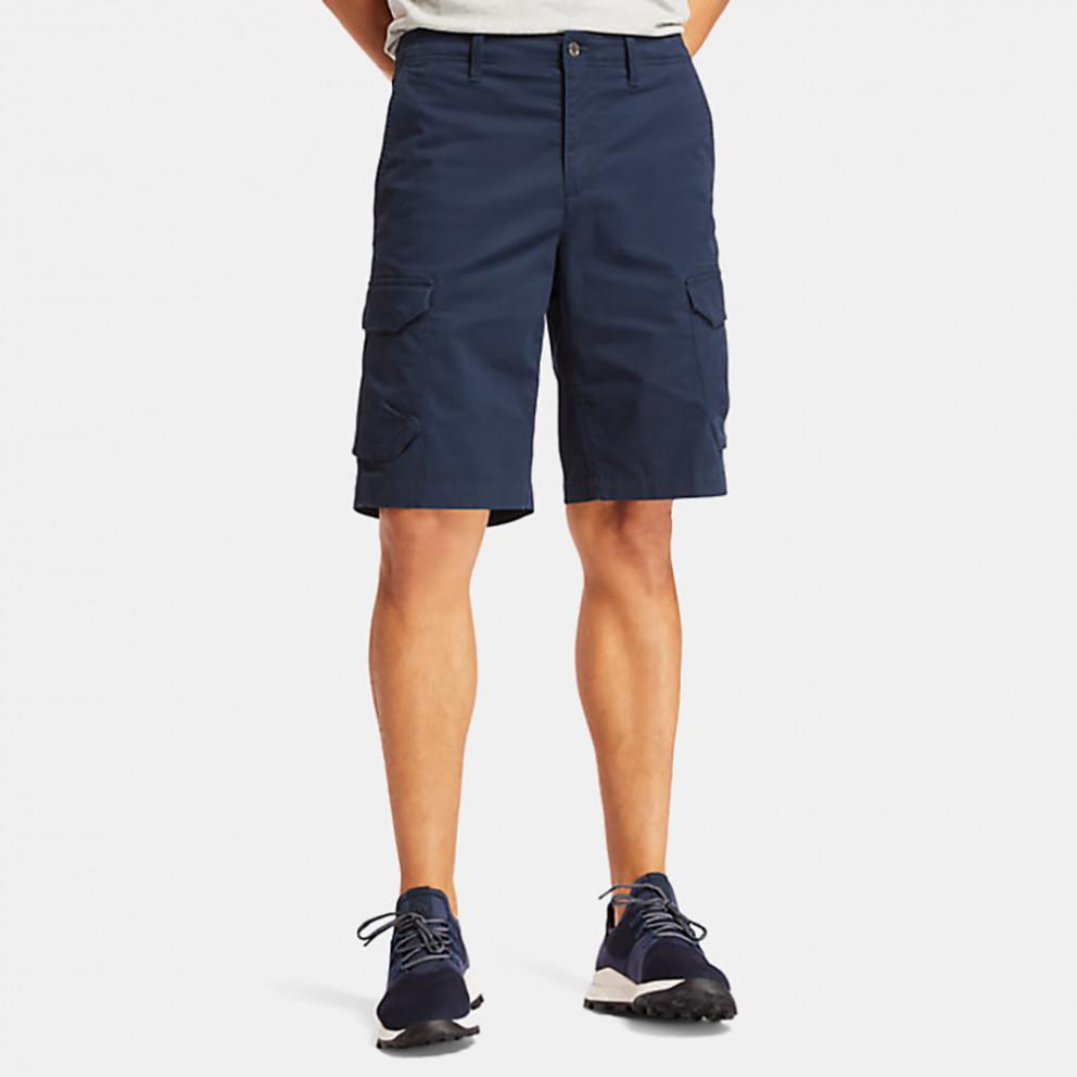 Timberland Tarleton Lake Ανδρικό Cargo Shorts