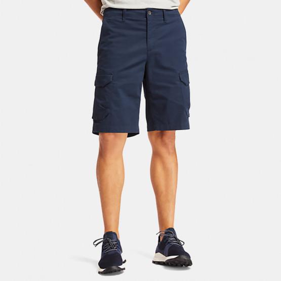 Timberland Tarleton Lake Cargo Men's Shorts