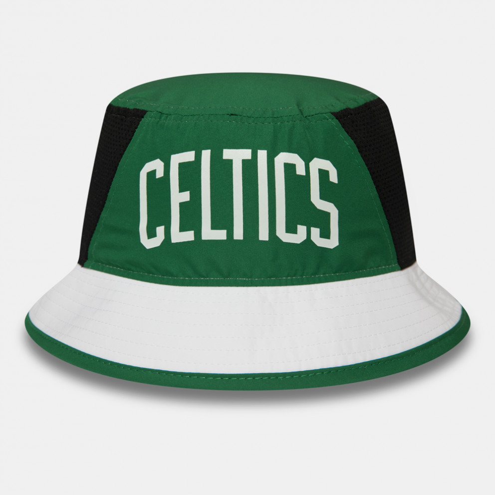 New Era ΝBA Boston Celtics Men's Bucket Hat