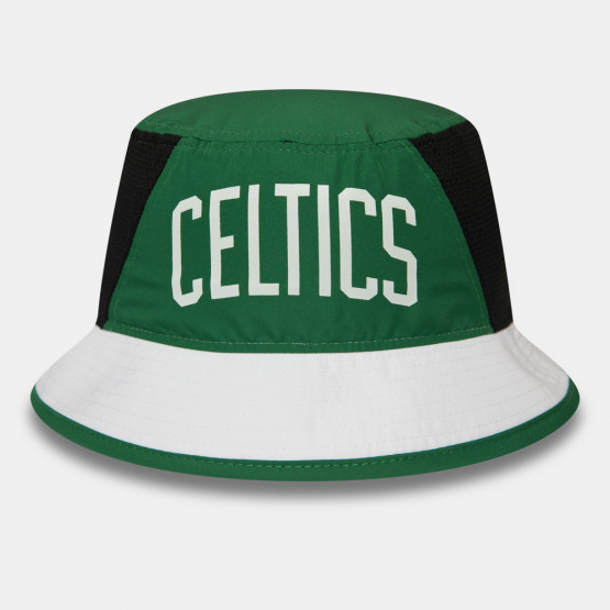 New Era Νβα Celtics Men's Bucket Hat