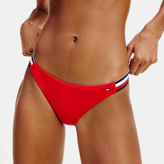 Tommy Jeans Women's Cheeky Bikini BotTOMS
