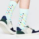 Happy Socks Dot Unisex Socks