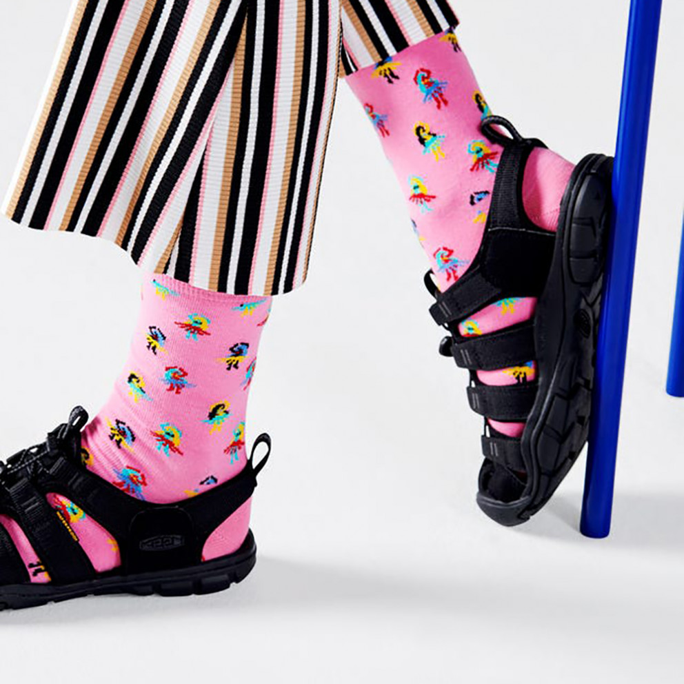 Happy Socks Hula Women's Socks