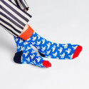 Happy Socks Thumbs Up Unisex Socks