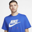 Nike Sportswear Air Illustration Men's Tee
