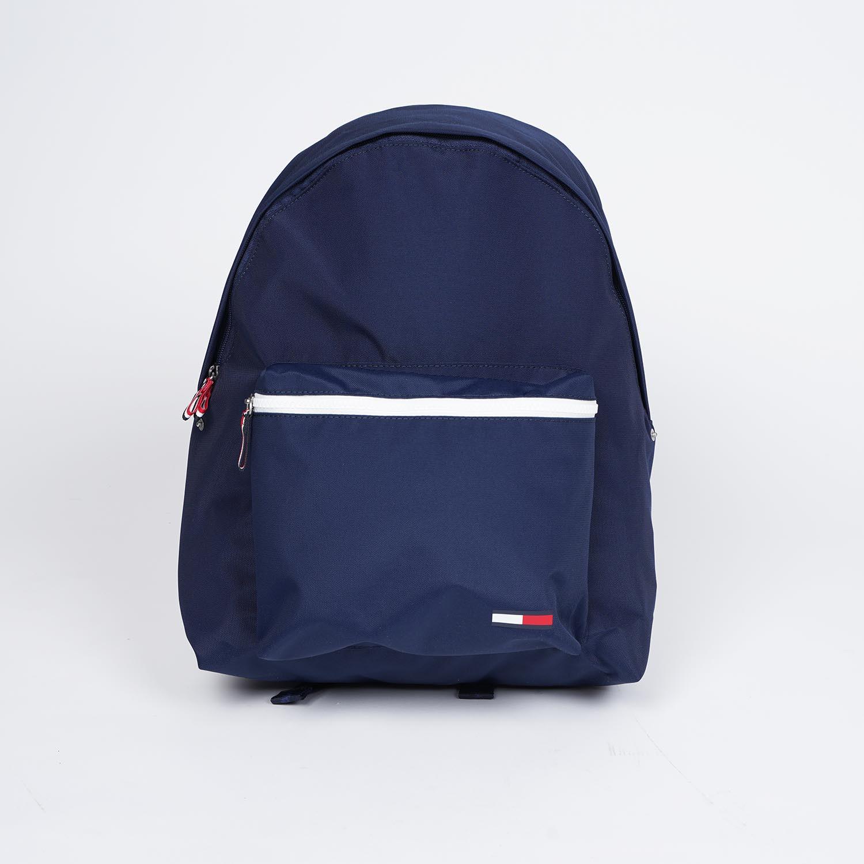 Tommy Jeans Cool City Women's Bakcpack (9000051246_12993)