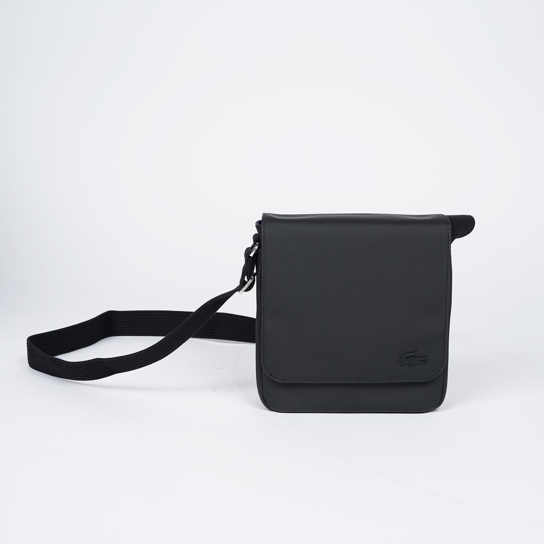 Lacoste Men's Leather Bag (9000052142_1469)
