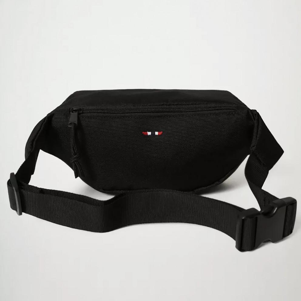 Napapijri Happy Unisex Bum Bag