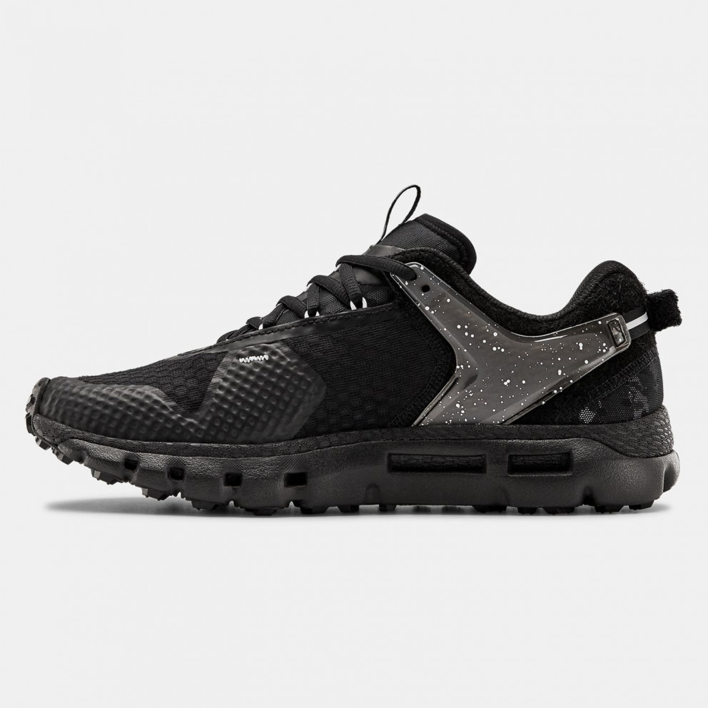 Under Armour Hovr Summit Urban Txt Men's Shoes