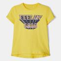 Name it Printed Kids' T-Shirt