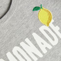 Name it Printed Infants' T-Shirt