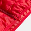 Name it Kids' Vest Jacket