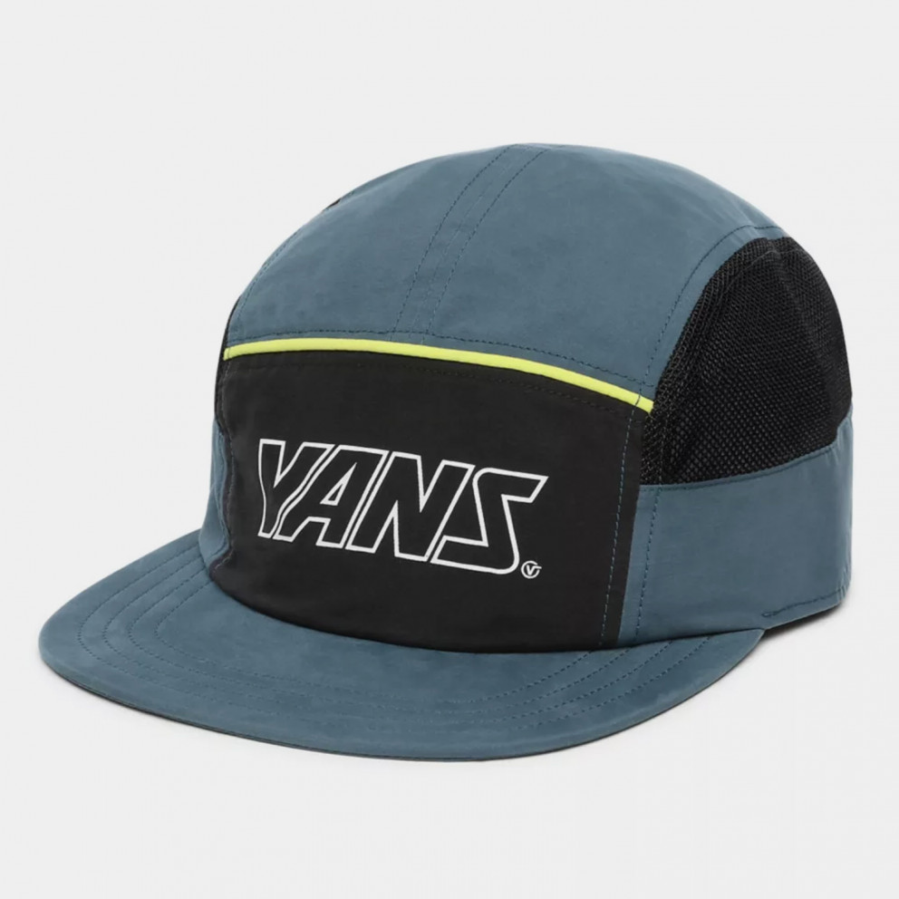 Vans Retro Sport Men's Camper Hat