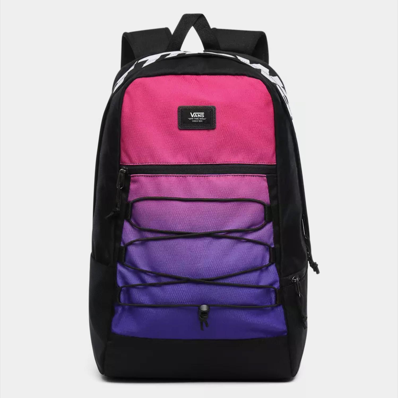 Vans Snag Plus Men's Backpack (9000048978_44531)