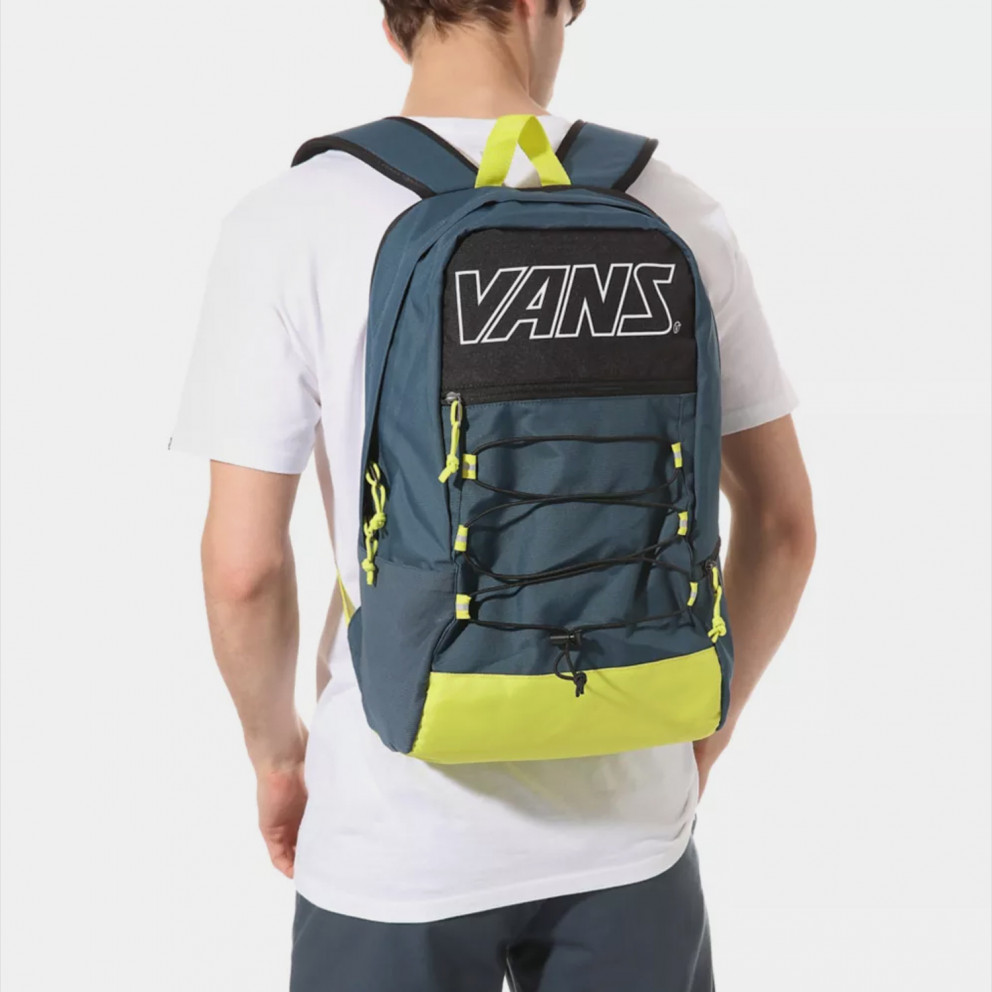 Vans Snag Plus Men's Backpack 45,5 L