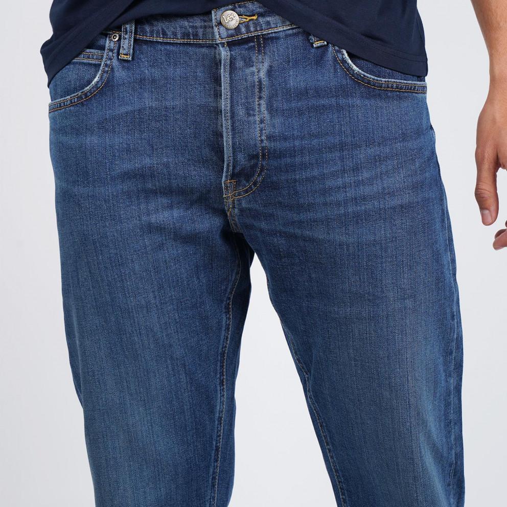 Lee Daren Mid City Men's Jeans