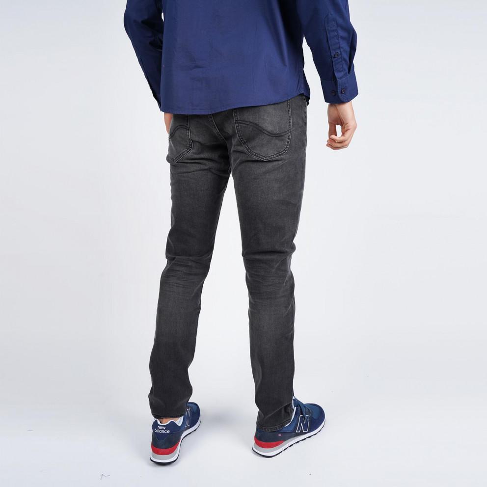 Lee Luke Men's Jeans