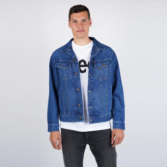 Lee Men's Rider Jacket