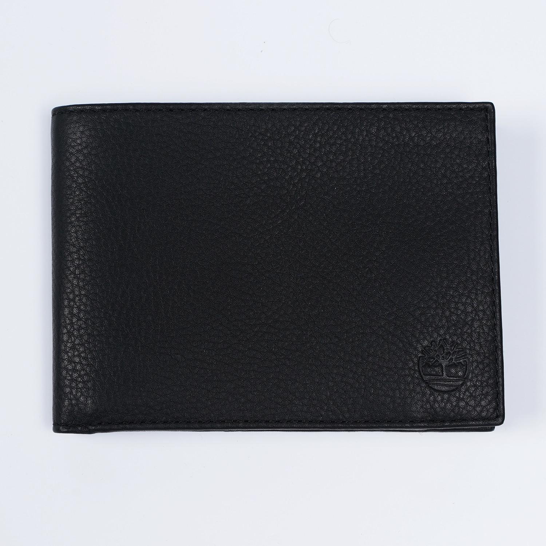 Timberland Kennebunk Men's Large Wallet Bifold (9000050306_1469)
