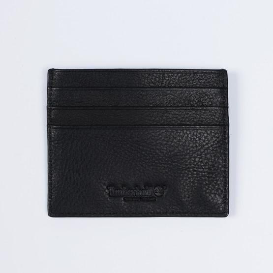 Timberland Kennebunk Men's Credit Card Holder