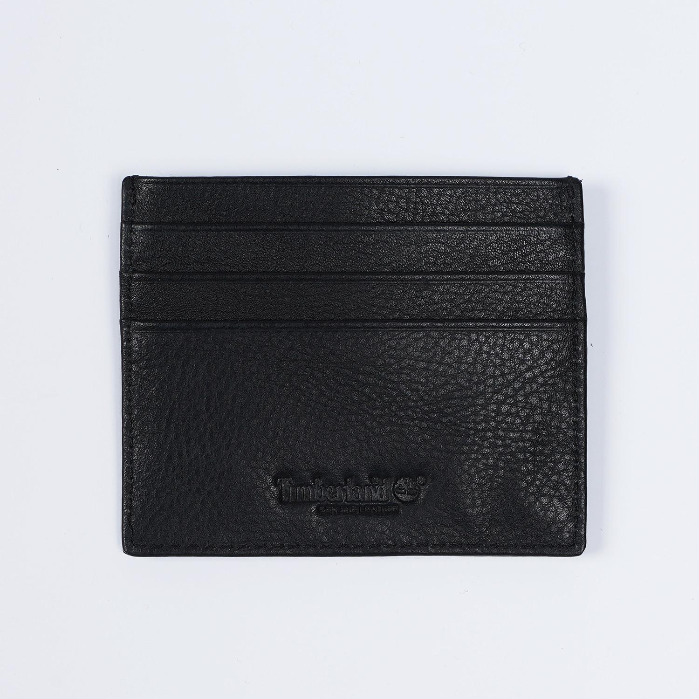 Timberland Kennebunk Men's Credit Card Holder (9000050308_1469)