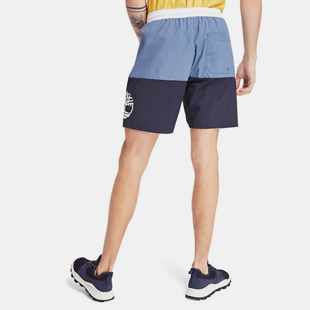Timberland Sunapee Lake Men's Swimshort