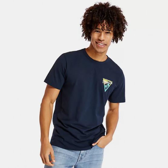 Timberland Sawyer River Roamers Men's T-Shirt